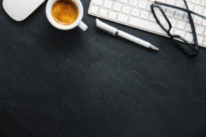 מאמרים וכתבות