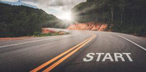 לחלום בגדול, להעז, להצליח!