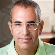 תומר גלס - סוכן ביטוח ומתכנן פיננסי